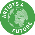 Artists for Future